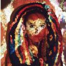 Monika Brodka - Twój Styl Magazine Pictorial [Poland] (February 2012) - 300 x 380