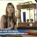 Lina Marulanda - 454 x 340