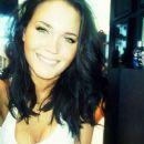Kayla Price