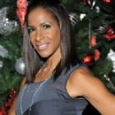 Sheree Whitfield - 322 x 384