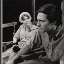 The Apple Tree Original 1966 Broadway Cast Starring Alan Alda and Barbara Harris