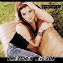 Gretchen Wilson - 5-Mo-Fo-Ya