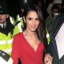 Cheryl Tweedy – 'We Are Most Amused And Amazed' TV Show in London
