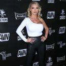 Nikki Benz – 'LadyKiller' TV Premiere in Las Vegas - 454 x 681