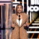 Jennifer Hudson At The 2019 Billboard Music Awards - 454 x 287