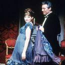 FUNNY GIRL Original 1964 Broadway Musical Starring Barbra Streisand - 454 x 693