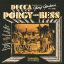 George Gershwin - 454 x 447