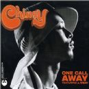 One Call Away / Bagg Up