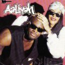 R. Kelly and Aaliyah - 454 x 623