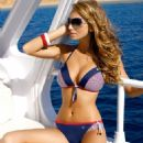 Ewelina Olczak - Swimwear