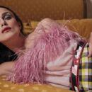 Keira Knightley - Vogue Magazine Pictorial [Italy] (April 2017)