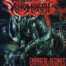 Xenomorph - Empyreal Regimes