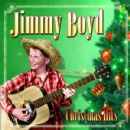 Jimmy Boyd - Christmas Hits