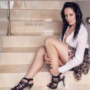Cindy De Wet - 454 x 381