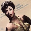 The Divine Sarah Vaughan (The Columbia Years 1949 - 1953)