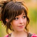 stirling singles & personals Lindsey stirling (born september 21  on july 27 stirling's hit single  the two have since ended their professional and personal relationship stirling.
