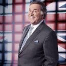 Terry Wogan - 436 x 616