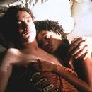 Thandie Newton and David Thewlis