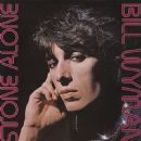 Bill Wyman - Stone Alone