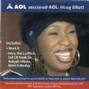 AOL Sessions @ AOL On November 13, 2002 In New York, N.Y.