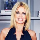 Caroline Stanbury  -  Wallpaper