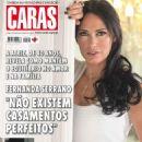 Fernanda Serrano - 454 x 586