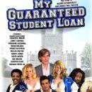 College Debts  -  Poster