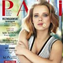 Pani Magazine Poland - 454 x 579