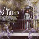 Karen Elson - The Edit Magazine Pictorial [United Kingdom] (13 June 2013)