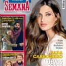 Sara Carbonero - 454 x 593