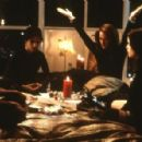 The Craft (1996) - 454 x 297
