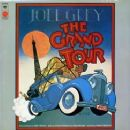 The Grand Tour 1978 Broadway Musical