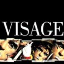 Visage - Master Series