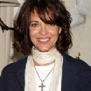 Mary Page Keller - 240 x 208