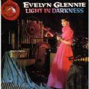 Evelyn Glennie - Light in Darkness