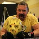 Kane Hodder's movies - 454 x 302