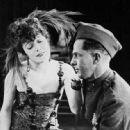 Head Over Heels - Mabel Normand - 454 x 448