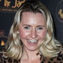 Beverley Mitchell – Preview of Nights of the Jack in Calabasas - 454 x 568