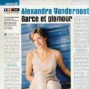 Alexandra Vandernoot - 440 x 469