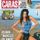 Karina Jelinek - 454 x 609