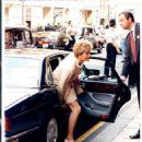 Princess Diana - 454 x 645