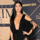 Nicole Williams – Maxim Hot 100 event in Hollywood - 454 x 589