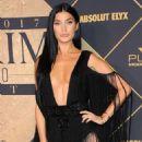 Nicole Williams – Maxim Hot 100 event in Hollywood - 454 x 589