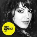 Sara Ramirez - Sara Ramirez EP