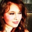 Jessica Bridgeman