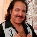 Ron Jeremy - 240 x 360