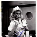 Diane Ladd - 454 x 560