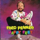 Fred Penner - Happy Feet