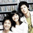 Korean Movie 'Do Re Mi Fa So La Si Do' Pictures 2008