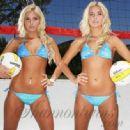 Kristina Karissa Shannon Twins - 454 x 333